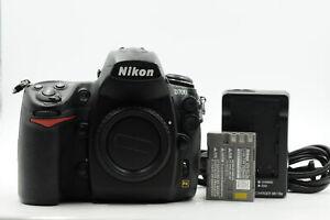 Nikon D700 12.1MP Digital SLR Camera Body #430