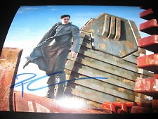 BENEDICT CUMBERBATCH SIGNED AUTOGRAPH 8x10 STAR TREK INTO THE DARKNESS PROMO D
