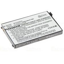 3,7v batería de ion de litio para V-tech parent Unit vm321 vm333 vm341 vm343-bt298555