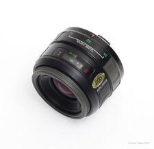 Olympus 35-70mm f3.5-4.5 Auto Focus Lens -Clean- (1114a-9)