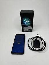 New listing Motorola Moto G Power - 64Gb - Smoke Black (Unlocked) (Single Sim)