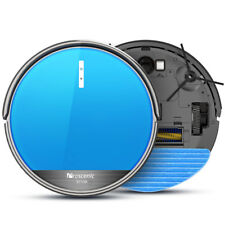 Proscenic 811GB Smart Vacuum Cleaner Robot Floor Dust Auto Sweeping Cleaning Mop