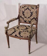 neo classical antique chairs ebay