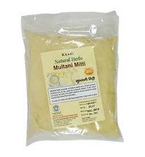 Khadi Natural Herbs Multani Mitti - 200 gm