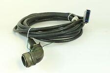 FANUC, CABLE, WELD I/O INTERFACE, A660-2003-T280-L7R803BA, RJ2, RJ3