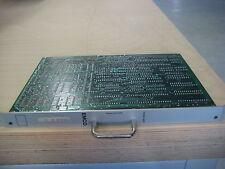 Axis-Controller, Emco MC90, TM02, CNC, R3D414001