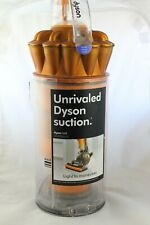 Dyson Multi Floor 2 Upright Vacuum Cleaner CANISTER Assembly - Excellent Cond!