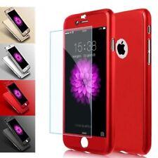 Étuis, housses et coques en acrylique Pour iPhone X pour téléphone mobile et assistant personnel (PDA) Apple