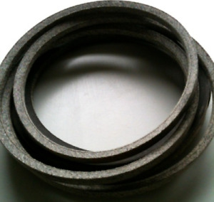 """""""New Replacement Belt"""" for JOHN DEERE M174994 X330 X350 X354 X370 WITH 42A DECK"""