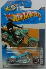 2012 Hot Wheels Bad Bagger 137/247