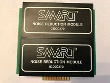 Vintage Smart noise reduction module 0300C370
