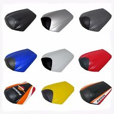 9 Different Style Pillion Rear Seat Cover Cowl ABS for Honda CBR1000RR 2008-2015