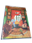 The Complete Far Side: 1980-1994 By Gary Larson 2-Volume Book Box Set Hardcover