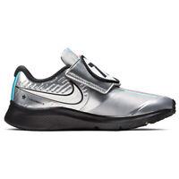 Nike Star Runner 2 Auto Turnschuhe Laufschuhe Jungen Kinder Sneaker CU3457 1014