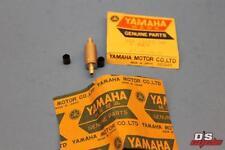 NOS Yamaha Nozzle Assembly oil Pump Valve DT DTMX FX50 PART# 353-13572-90