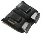 IWB Double Magazine Pouch/Holster for Full Size Double Stack 45 Mag Glock 21 M&P