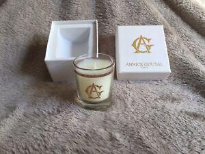 Parfum Annick Goutal  Bougie Parfumée «Noël»