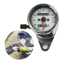 Motorcycle Speedometer for Honda Goldwing 1100 1200 1500 1800 Valkyrie