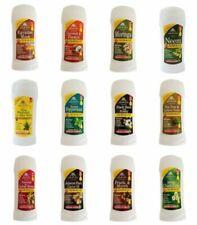 Organic Deodorant, 24 Hours Odor RESISTANCE - 2.65 fl. oz