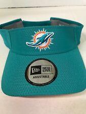 a4c4c28dc75 New Era Men s Miami Dolphins NFL Fan Apparel   Souvenirs