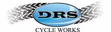 Honda CRF150R CRF250R CRF250X CRF450 K&L FCR Economy Carb Carburetor Kit