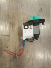 Hoover/Candy/Dishwasher Drain Pump