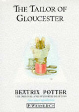 Beatrix Potter Hardcover Books for Children