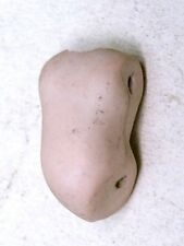 MES-14325    Alter Original Porzellan Puppenkörper,