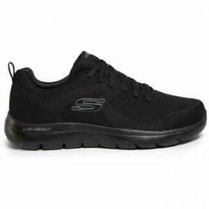 Frustrante Factura público  Las mejores ofertas en Skechers Zapatos para hombres | eBay