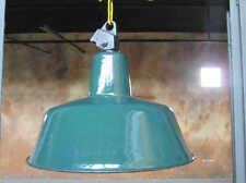 Innenraum-Lampen Designklassiker der 40er & 50er im Shabby-Stil