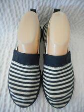 J/&K R6B Spot On F8R0234 Ladies Multi /'Beige/' Ballerina Shoes