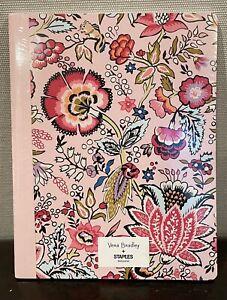 Vera Bradley Composition Notebook