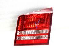 2009-2010-2012-2015 DODGE JOURNEY REAR RIGHT INNER TAILLIGHT TAIL LIGHT OEM #47A