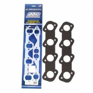 BBK 1401 Header Gasket Set For 1996-2004 Ford Mustang GT 4.6L 2V