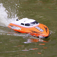 UDI 001 Tempo Power Venom Remote Control 2.4G RC BOAT High Speed Racing Boat