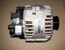 ALTERNADOR  BMW 1 E87 BMW 3 E97 ALPINA D3 12V 150A  TG15C093, 114720 CARGO