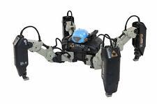 MekaMon Berserker v2 Gaming Robot (Black)