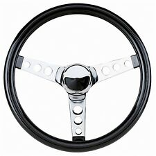 Grant 802 Classic Series Cruising Steering Wheel