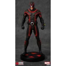 Semic - Marvel Comics Museum Collection Statue 1/10 Cyclops