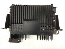 03 04 05 06 Acura RSX Type-S Bose Radio Stereo Amp Main Amplifier Used OEM