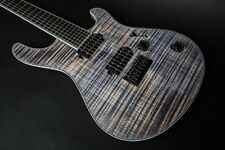 MAYONES BLOWOUT!! REGIUS 7 TRANS FADED BLUE JEANS 4A FLAME BKP AFTERMATH NEW!!