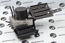 Seat Ibiza V 1.4 Tdi 6J Bloc Hydraulique ABS Commande 6R0907379AK 6R0614517AF