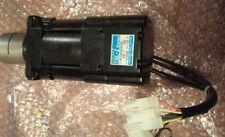 Juki KS1700 TBL I series 4507N1035E200 Servo Motor