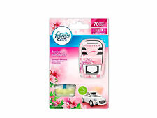 Febreze Clip - On Air Fresheners