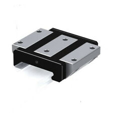 THK Original New linear block carriage linear guides linear slide SHW17CA