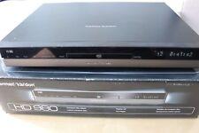 harman/kardon HD 980 CD-Player
