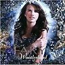 Faryl Smith : Wonderland CD (2009)