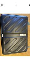Thule Sweden Gauntlet 15 inch Laptop Case - Black