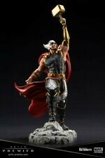 Marvel Avengers ArtFX Premier Thor Odinson 11.8-Inch Limited Edition Statue