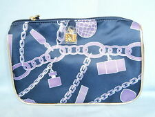 Estee Lauder Cosmetic Bag  Discounts for Two or More Email For Price
